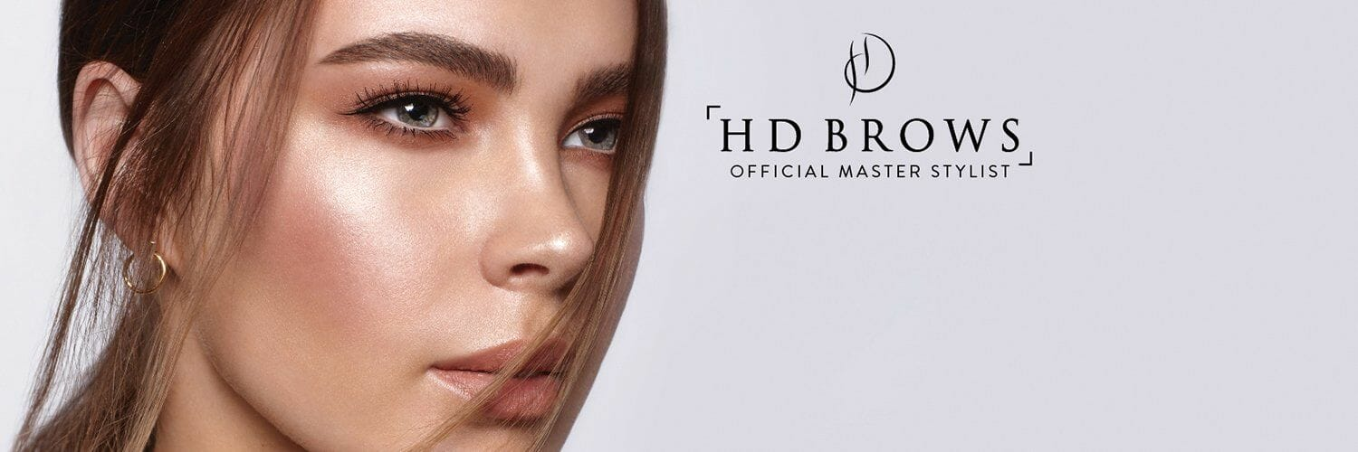 043d3230638 HD Brows by LYB Beauty Birmingham - UK's No 1 Salow Brow Treatment