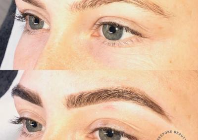 Love Your Brows HD Brows