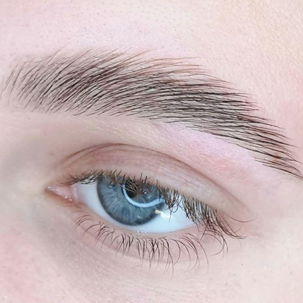 brow lamination 4